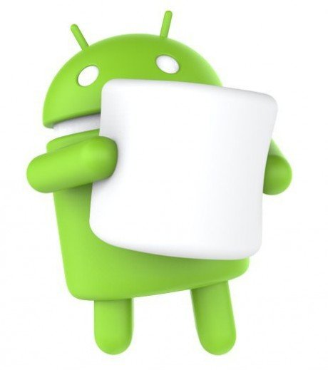 android-6-marshmallow-logo