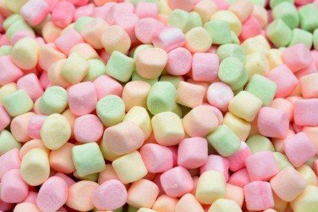 Android marshmallow 720x480 e1450783028807