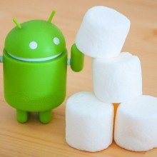android-marshmallows-takahiro-yamagiwa