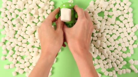 Android 6 0 marshmallow mini 630x352