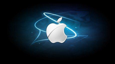 Apple logo wallpapers e1451091897359