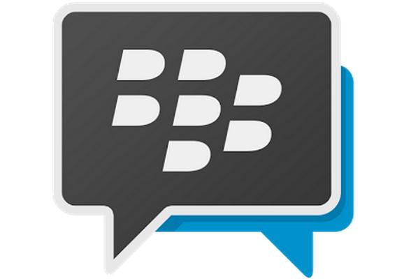 bbm-material-design