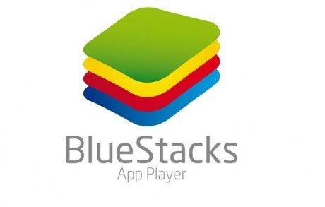 BlueStacks si aggiorna ad Android Nougat