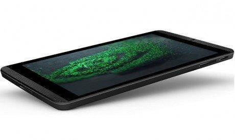 Buy shield tablet k1