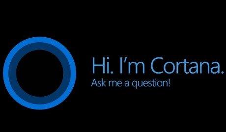 Microsoft migliora le capacità di Cortana e rafforza la sua presenza su Android