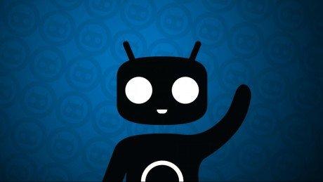 Cyanogenmod 13 e1449740999738