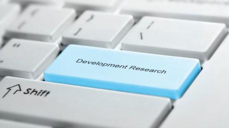 Dept key research 800 e1449049142171