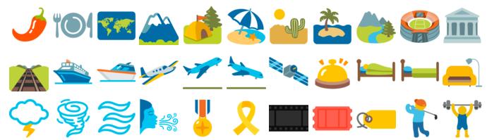 emojipedia-android6-header-1