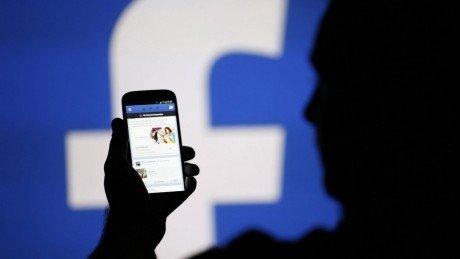 Facebook bloccato in bangladesh per motivi di sicurezza 244852 1280x720