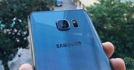 Galaxy note 5 1 e1451483234653