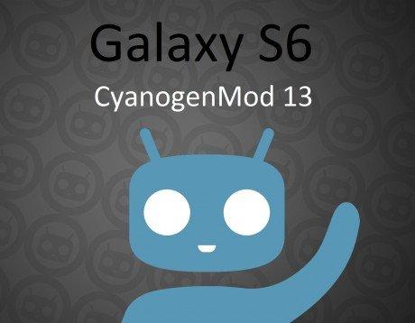 Galaxys6cyanogen e1450019508856