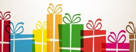 Gift e1448925535306