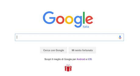 Google app ads