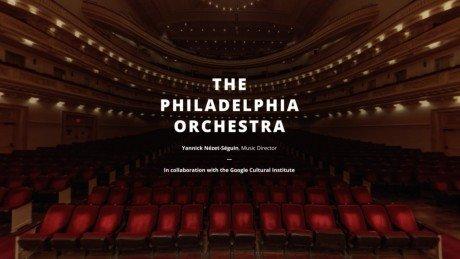 google-cultural-institute-orchestra