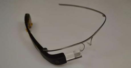 Google glass enterprise edition e1451330511394