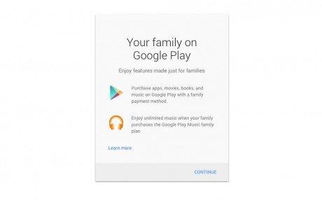 Google play family e1467480948100