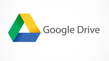Per alcuni utenti con Android Nougat è impossibile effettuare un backup su Google Drive