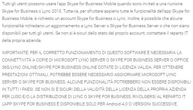 avviso-skype-for-business