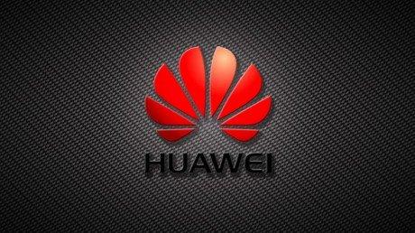 Huaweip9 e1450660412711