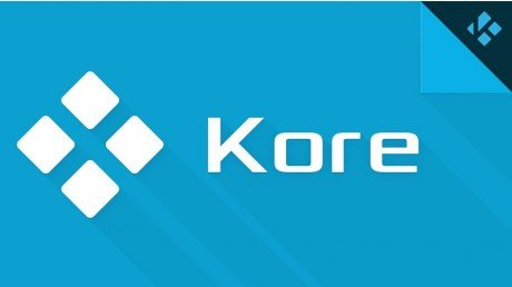 Kore e1450917597298