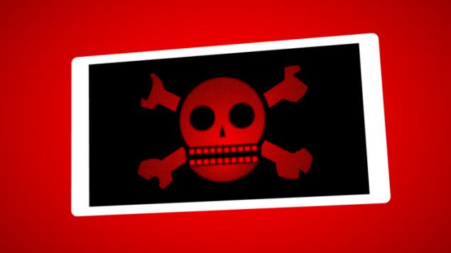 Il malware Ghost Push continua a far tremare i dispositivi Android