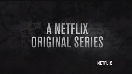 Netflix org e1449535085751