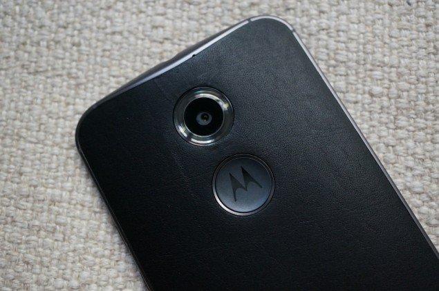 Moto X (2014) si aggiorna in Italia ad Android 6.0!