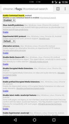 nexus2cee_Screenshot_20151227-125616_thumb