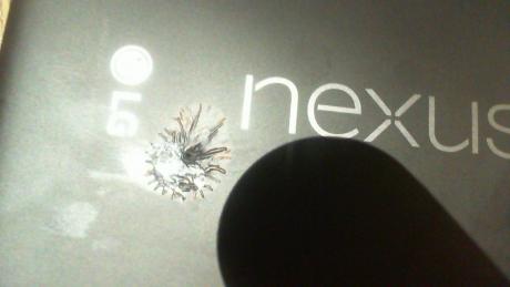 nexus5x-prende-fuoco