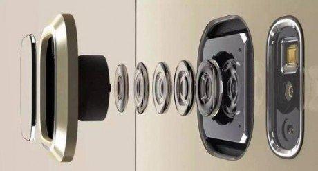 Samsung camera 2
