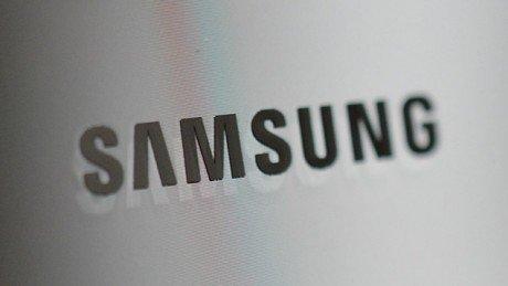 Samsung logo e1451088715970