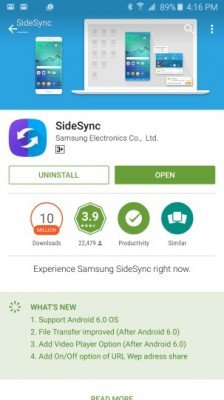 sidesync-update-screenshot-303x540