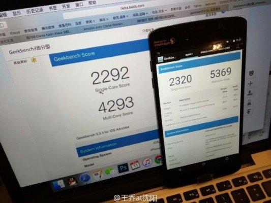 snapdragon-820-vs-a9-geekbench