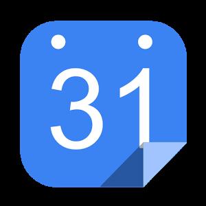 Visualizza Calendario.Sticky Calendar Visualizza In Modo Permanente Le Notifiche