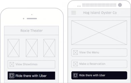 uber-bottone-richiesta-passaggio
