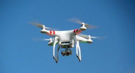 Xiaomi drone patent doc 001