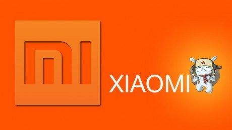 Xiaomi e1451177091900