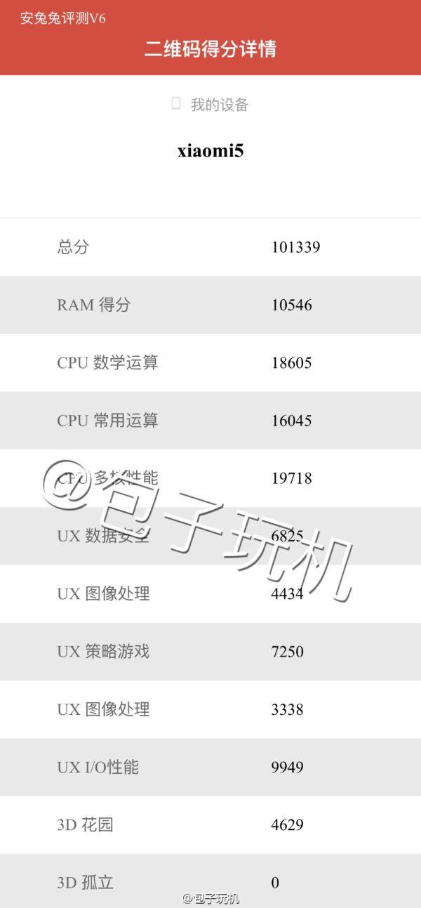 xiaomi-mi5-antutu
