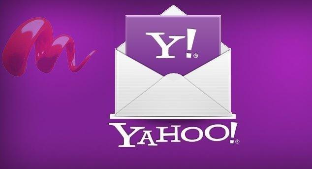 Yahoo e i servizi segreti USA starebbero spiando gli utenti con un software particolare