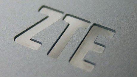 Zte logo e1450314442920