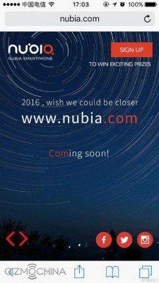 zte-nubia-domain