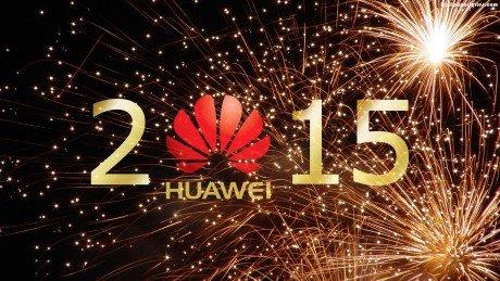 2015 Huawei e1452046327597