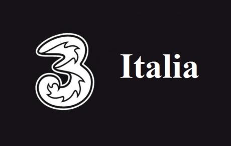 3 italia tuttoandroid12 1