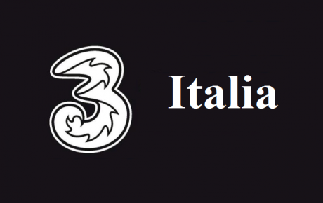 3 italia tuttoandroid12 2
