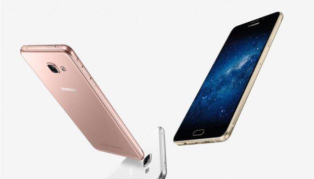 In rete nuove info leaked circa il Samsung Galaxy S7