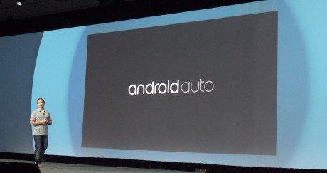 AH Google IO 2014 311 of 18 Android Auto Logo1 e1453316061639