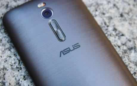 ASUS Zenfone 2 2 710x473