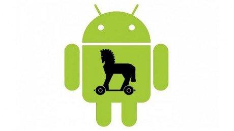 Android Trojan e1453395046425
