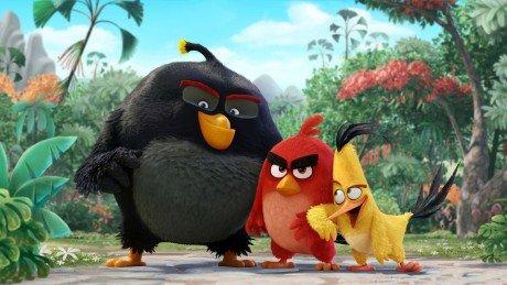 AngryBirds e1451955472856