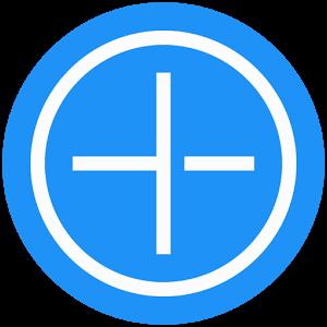 BatteryTimeSaver